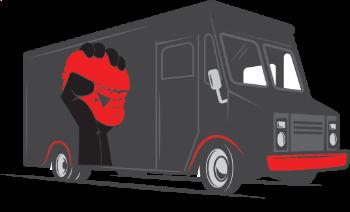Black_truck.png