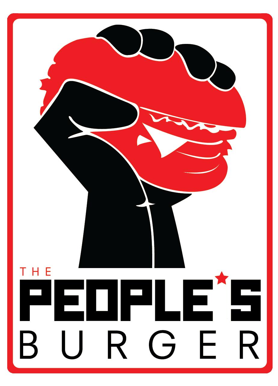 peoples_burger_logo.png