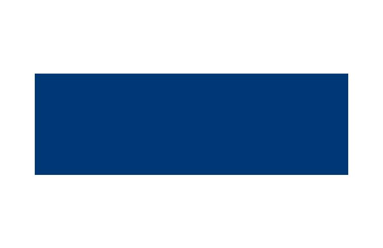 logo-bris.png