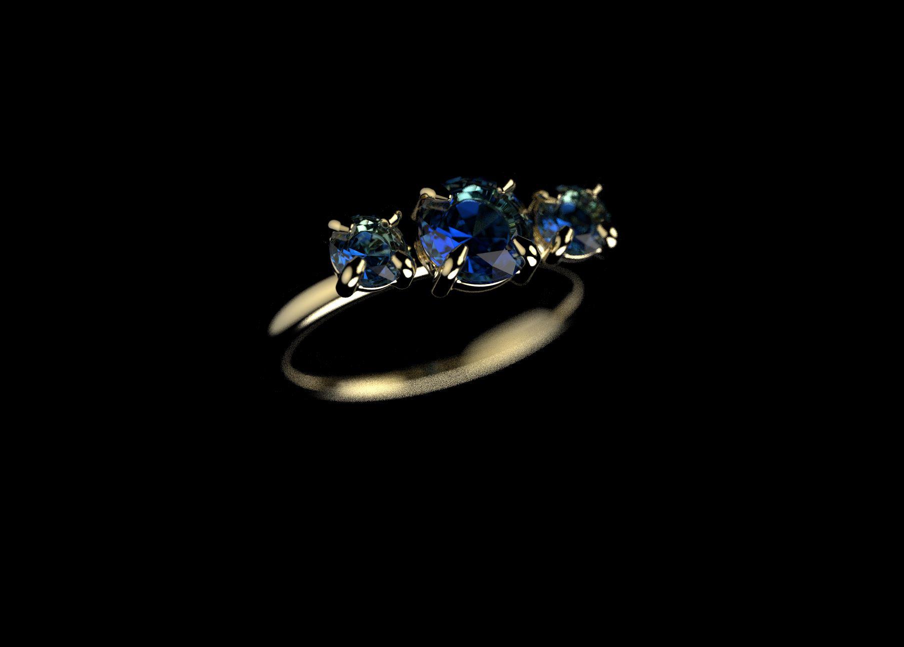 farrell-tripoint-sapphires.JPG