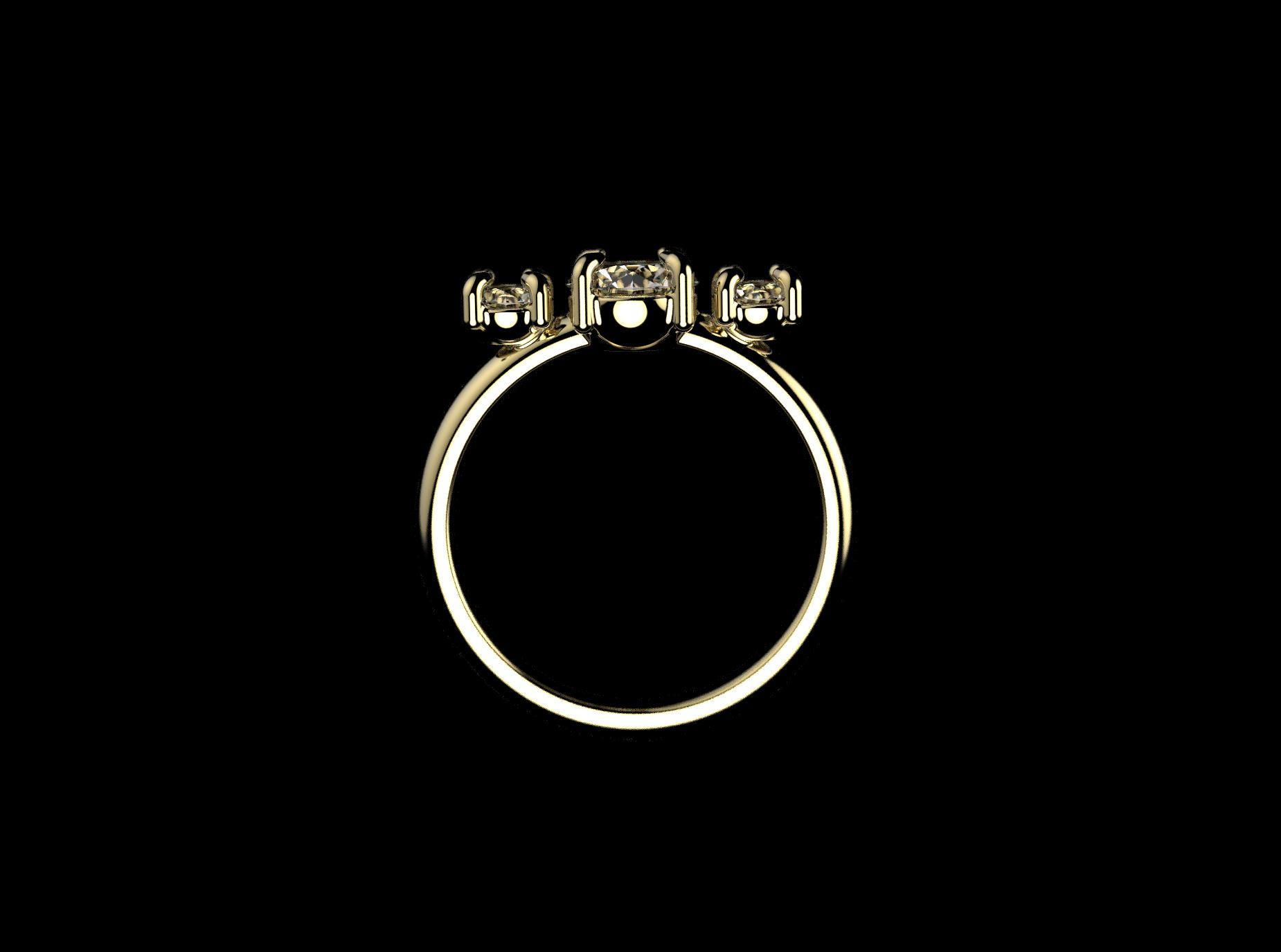 farrell-tripoint-diamonds.JPG