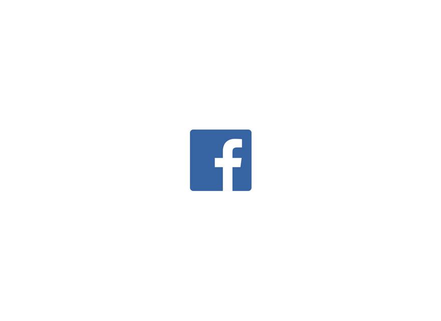 facebook test 1.jpg