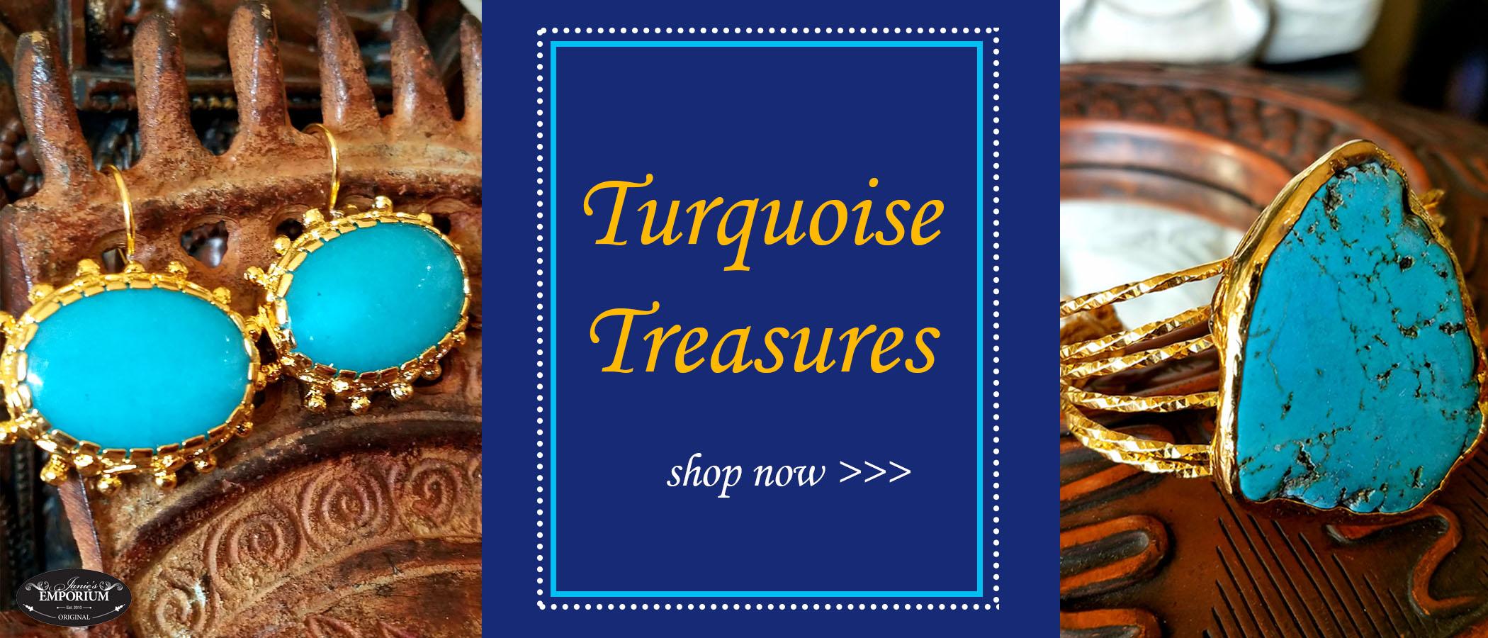 turquoise treasures.jpg