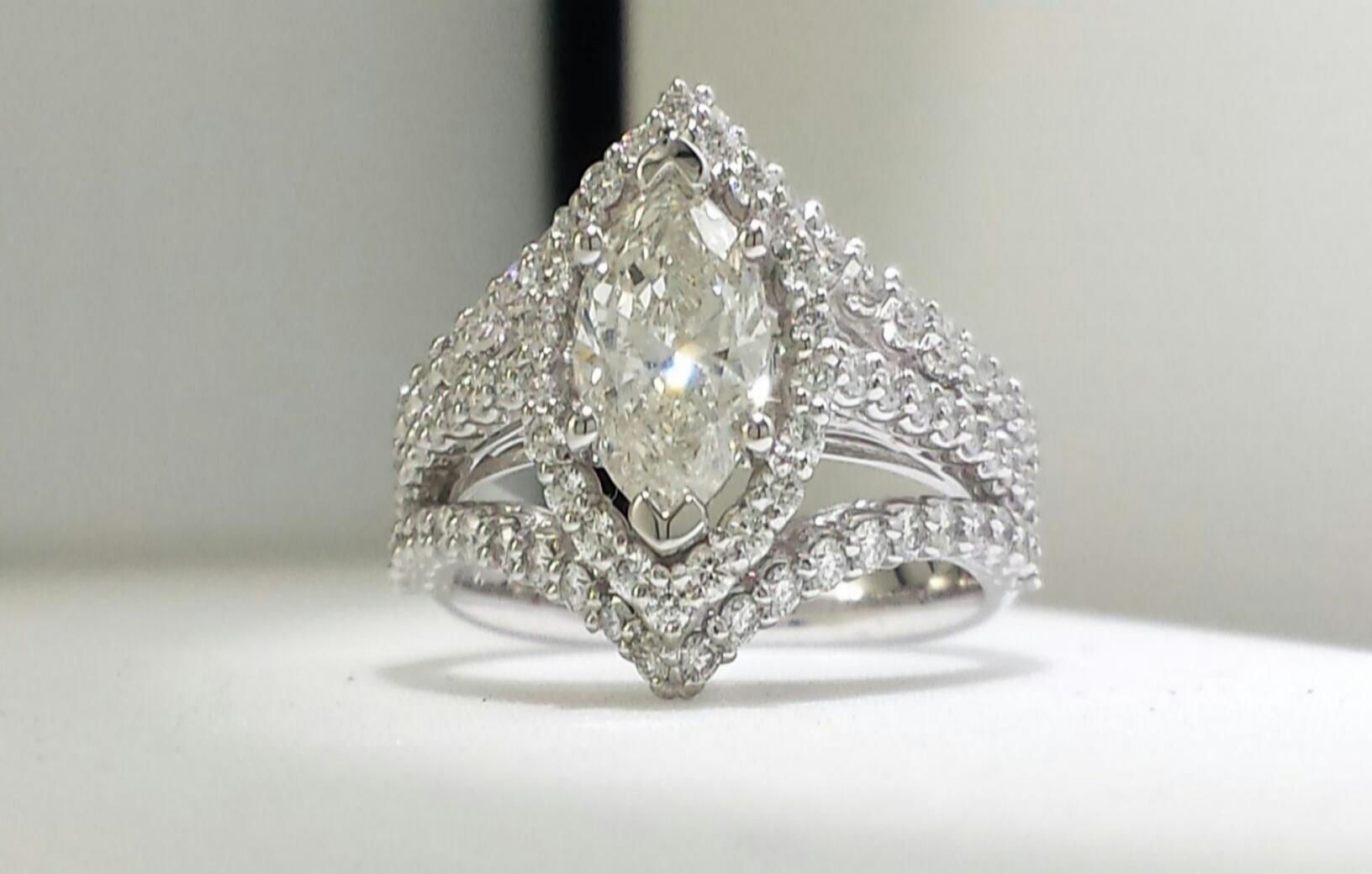redtree custom jewelry