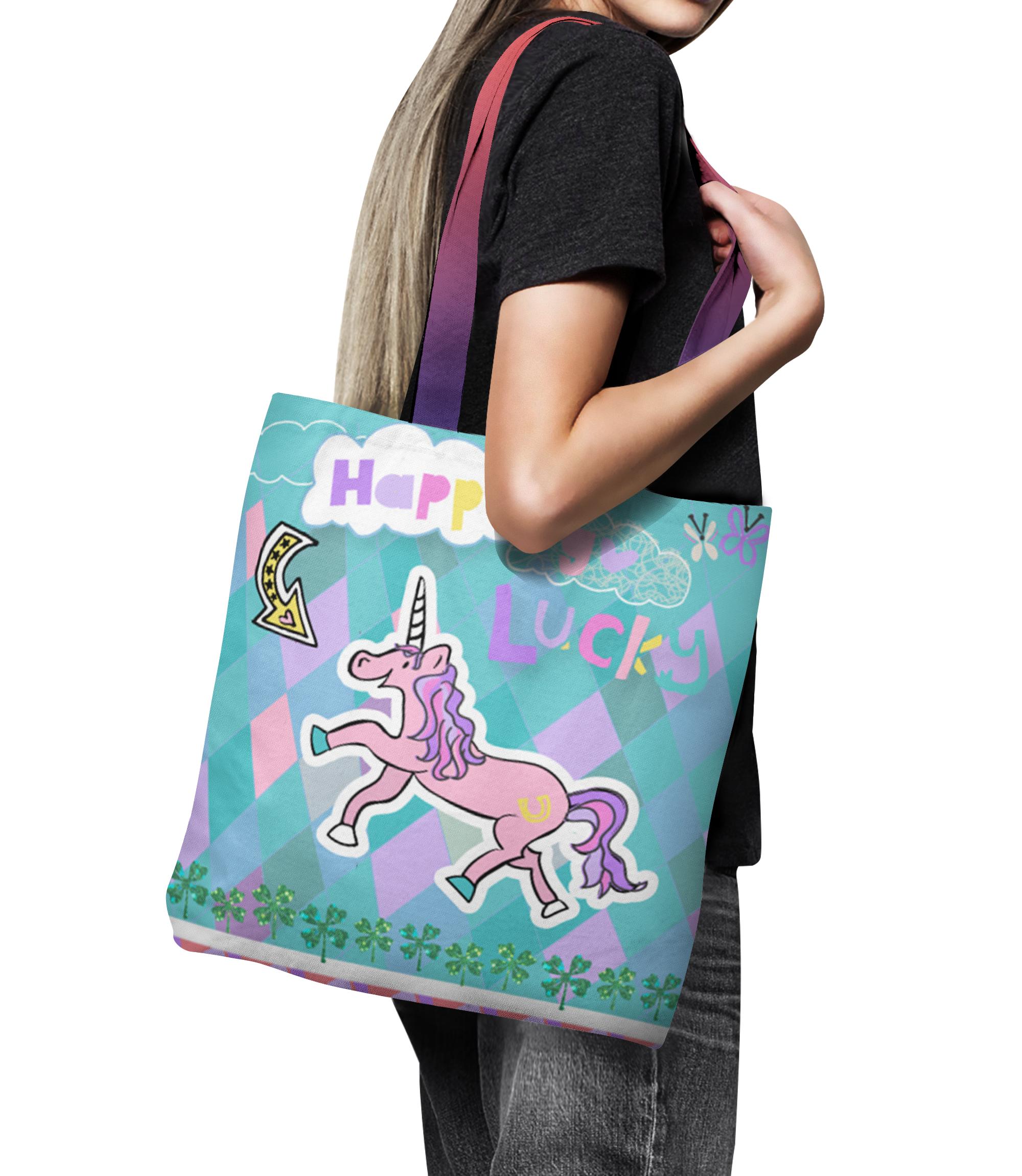 unicorn_Bag_design_natalie_williamson