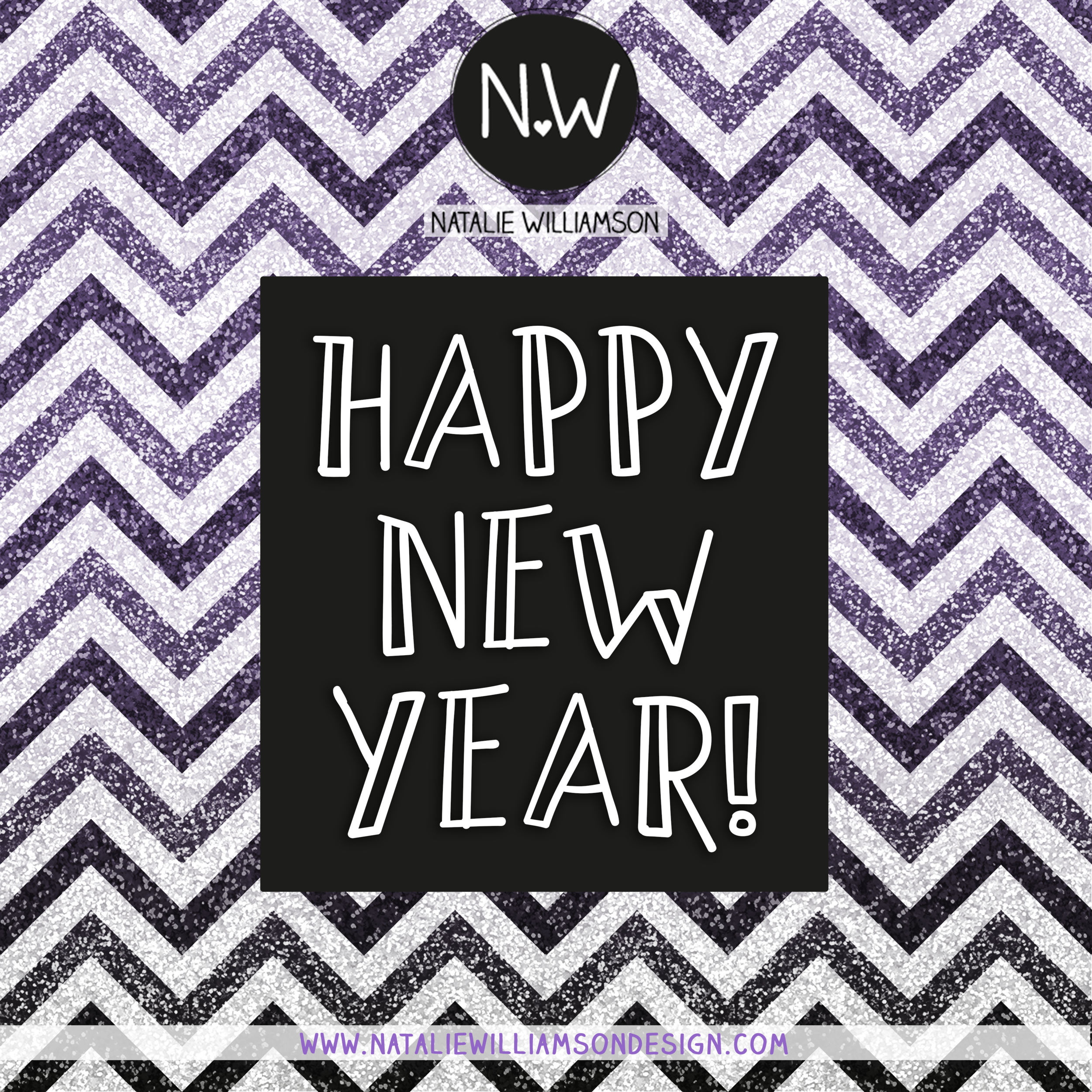 Natalie_Williamson_New_Year_Design