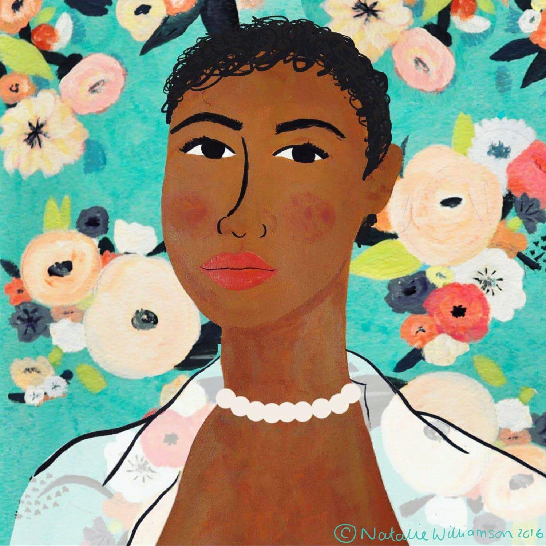 natalie_williamson_illustrated_portrait.jpeg