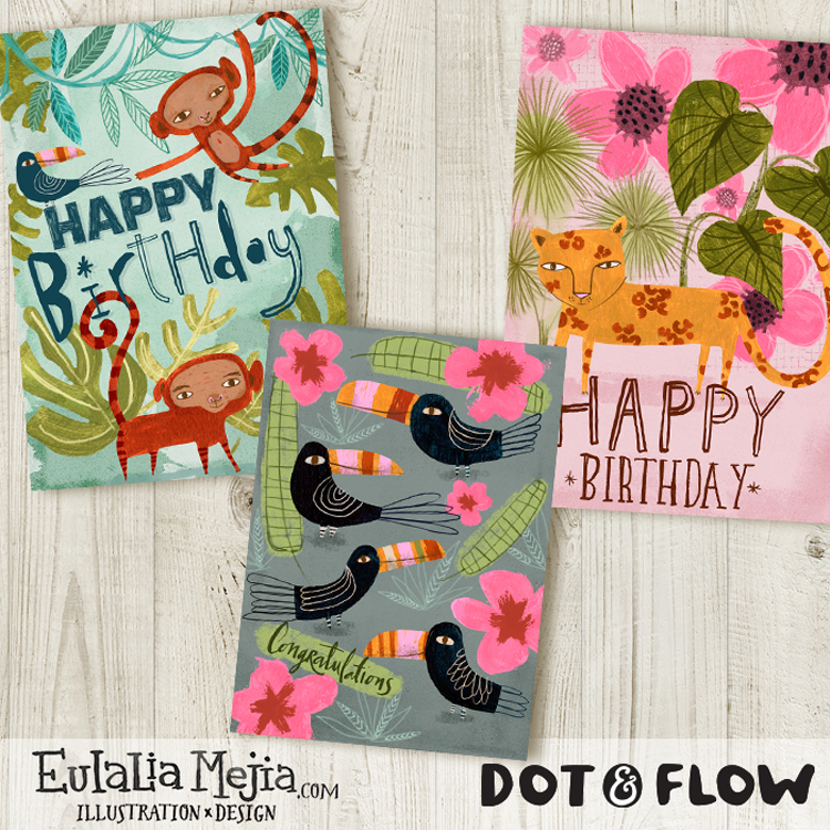 Eulalia_Mejia_Jungleg.greeting.cards.jpg