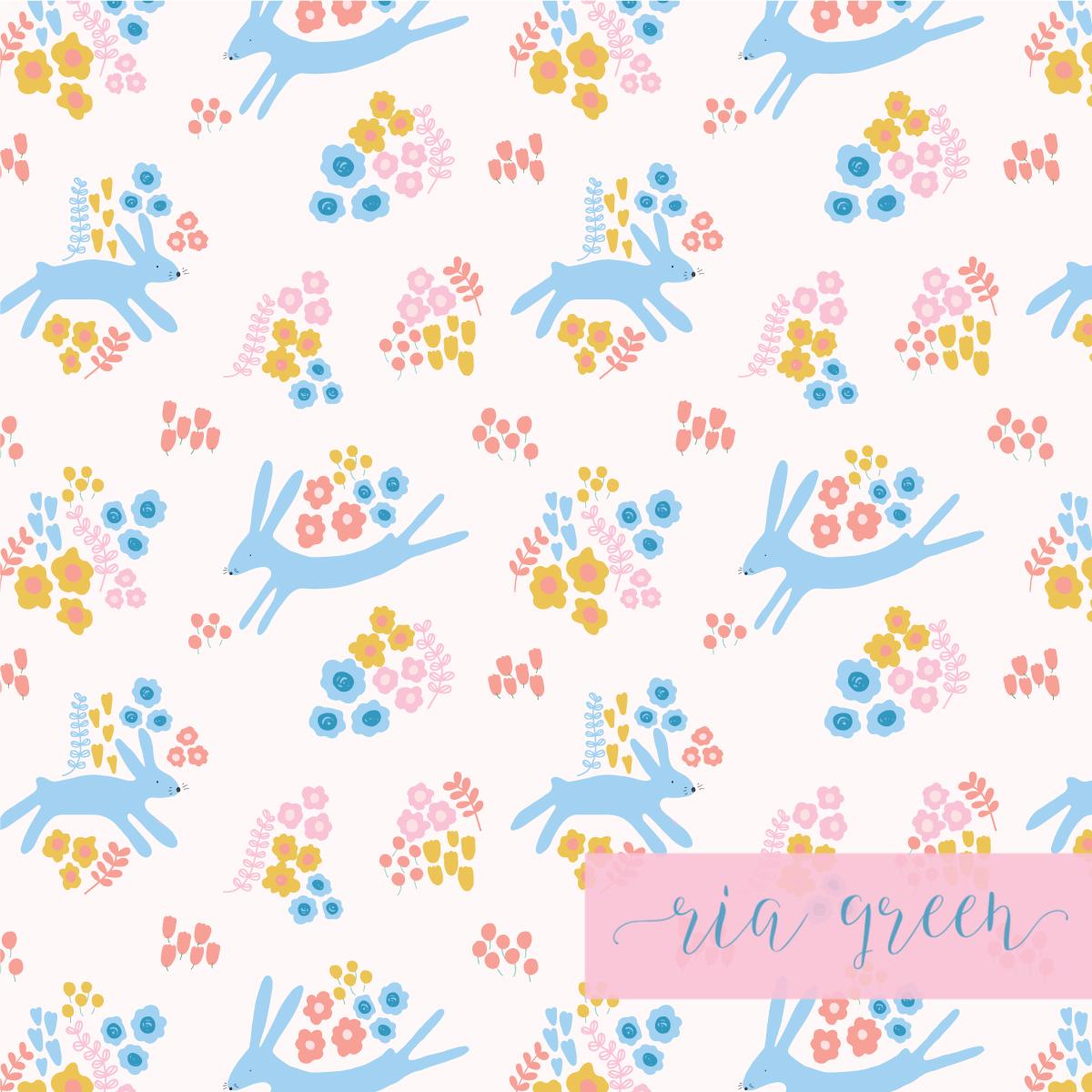 Birthday-bunny-1.jpg