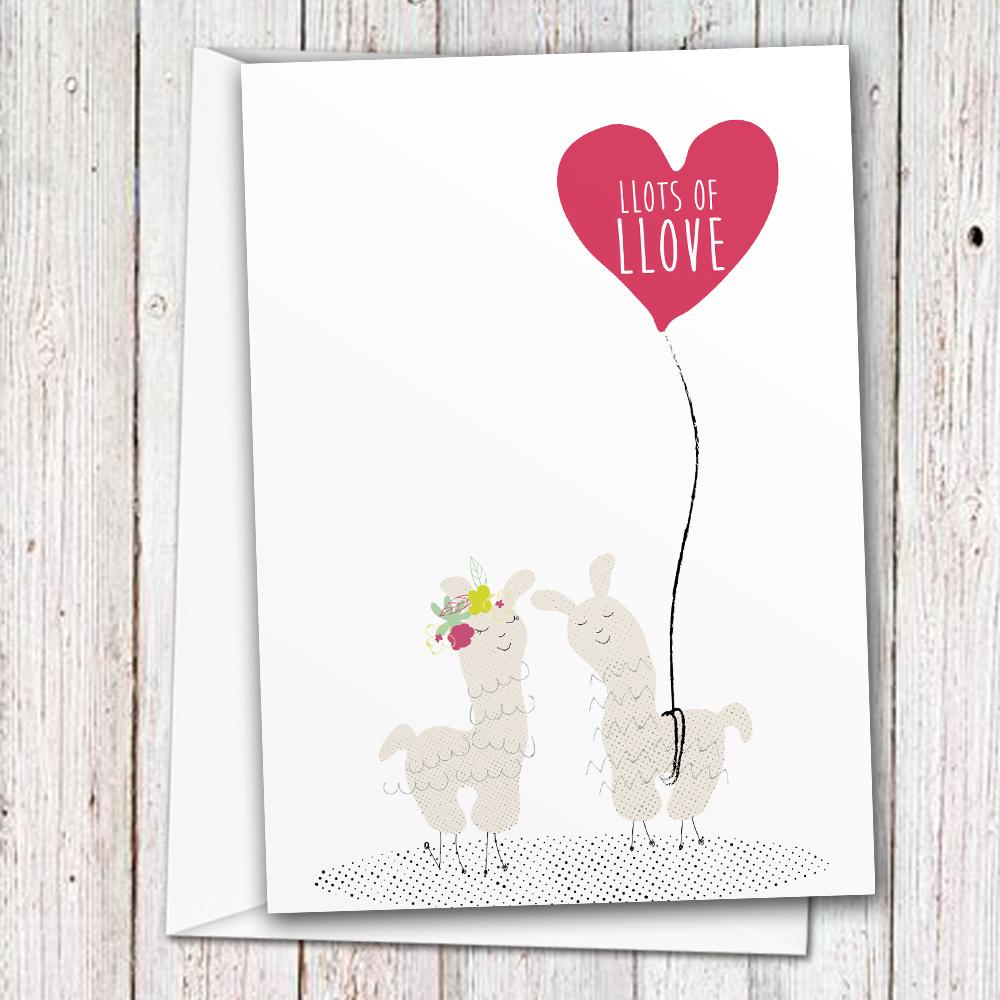 christine-gardner-llama-love-mock.jpg
