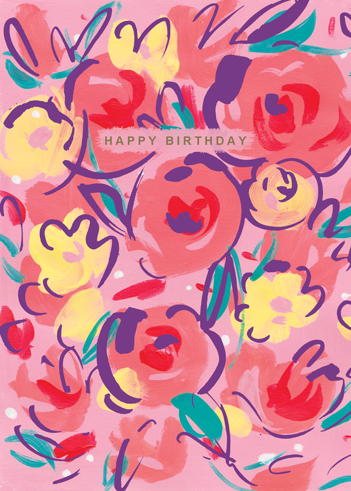 painterly-pink-floral-birthday.jpg