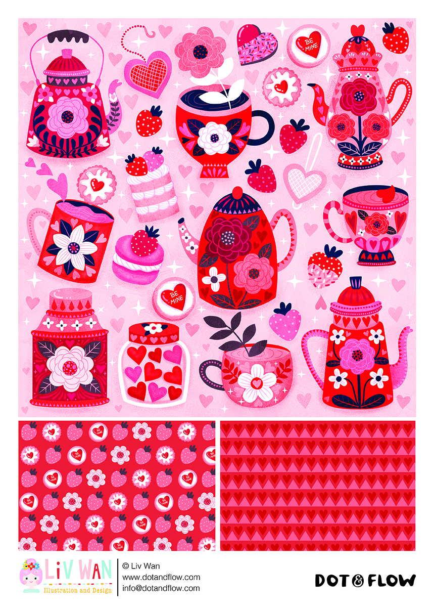 Preview-LivWan-ValentinesDay-Pattern.jpg