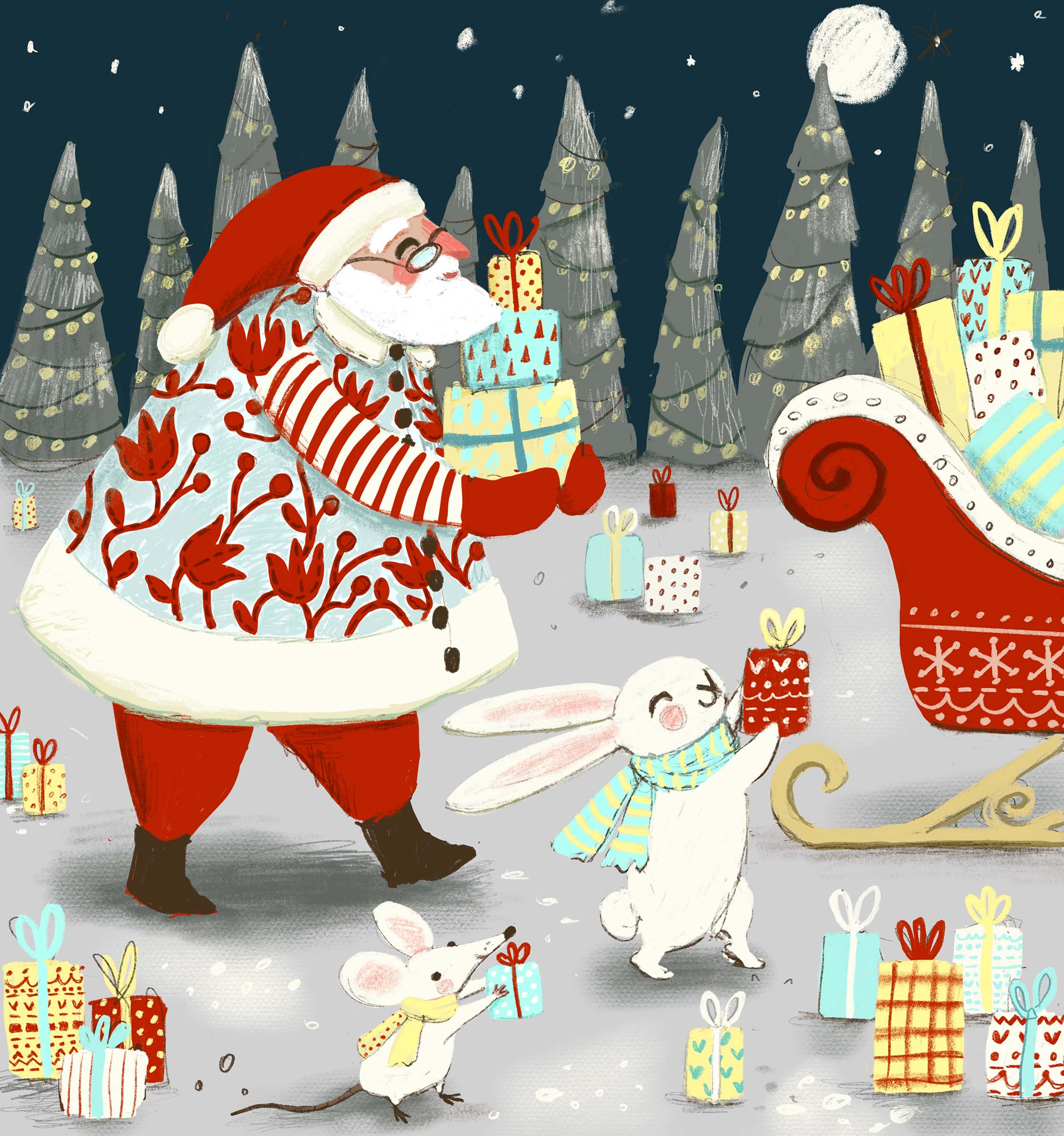 banner_Inga_Z_santa with gifts.jpg
