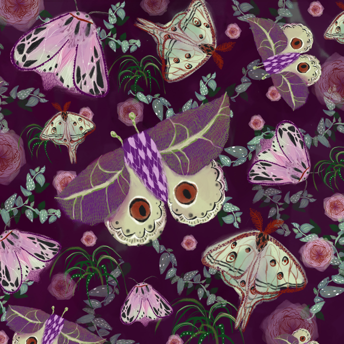 01Boho-Moth-Garden.jpg