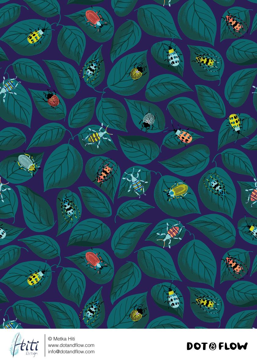 HitiDesign_leafs-bugs.jpg
