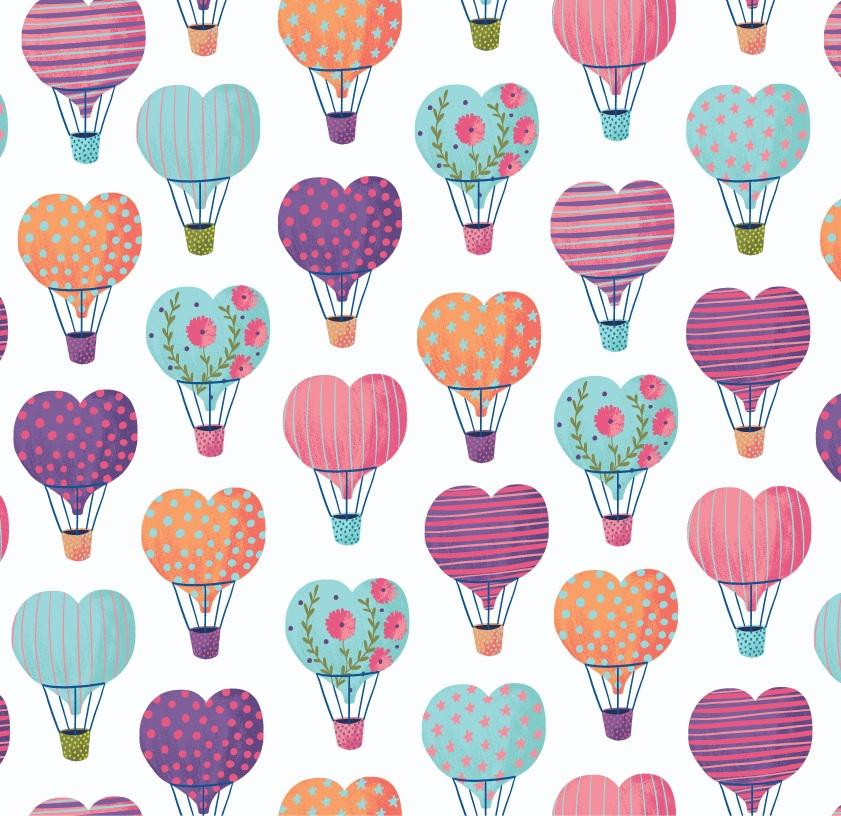 Metka-Hiti-Heart-air-balloons.jpg