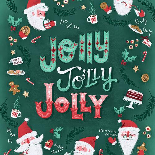 Jolly+Jolly+Jolly.jpg