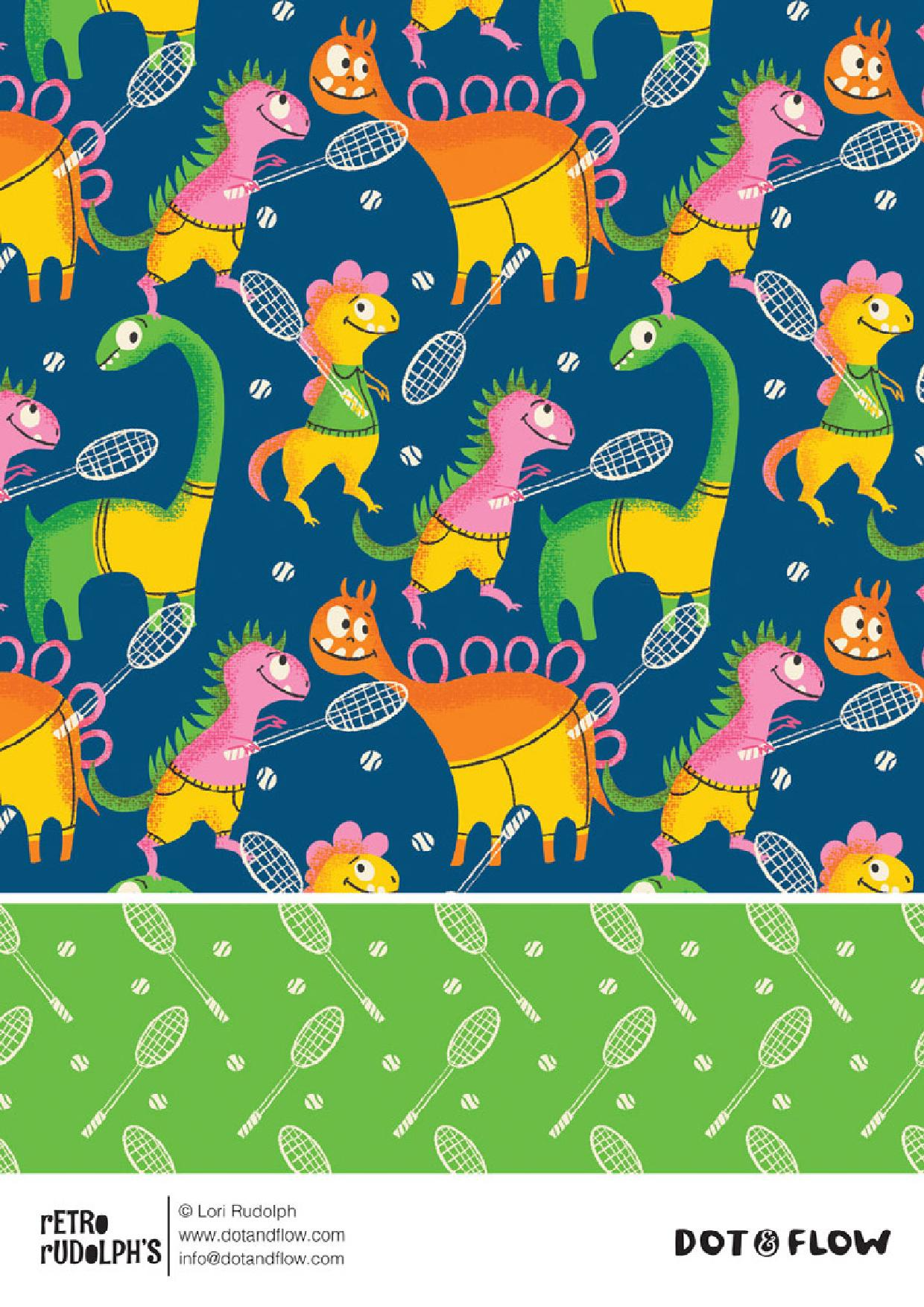 Dot & Flow Unicorns and Dinos_print and pattern-page-015.jpg