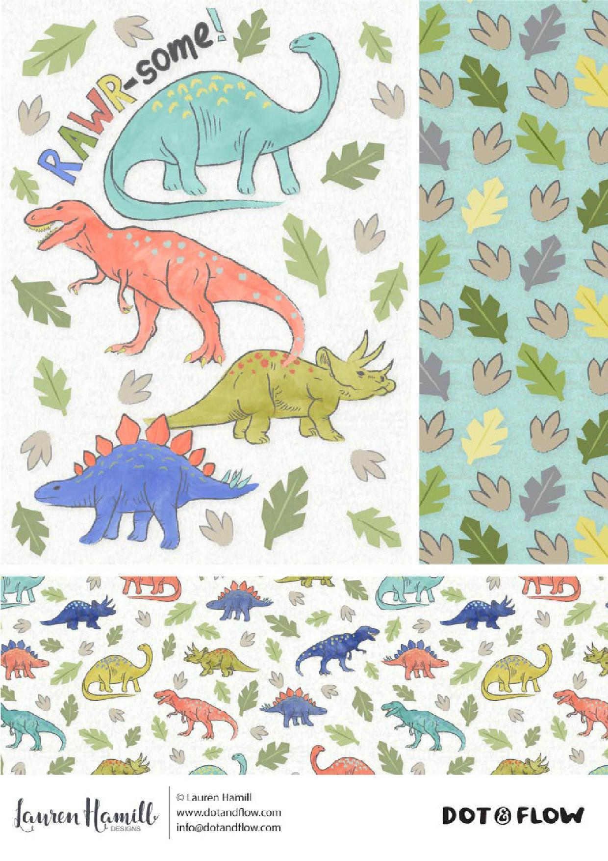 Dot & Flow Unicorns and Dinos_print and pattern-page-022.jpg