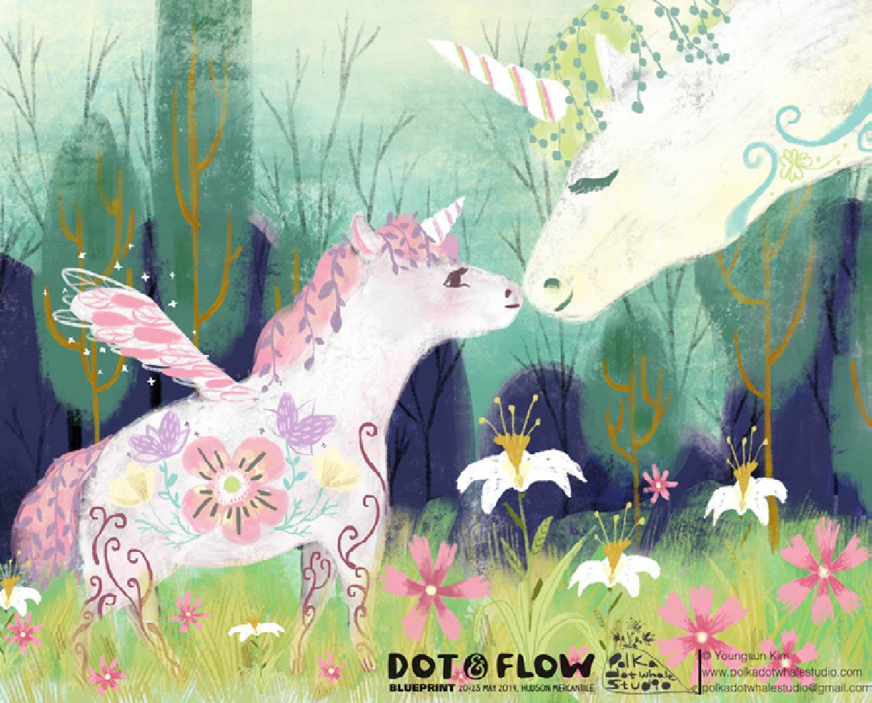 Dot & Flow Unicorns and Dinos_print and pattern-page-008.jpg