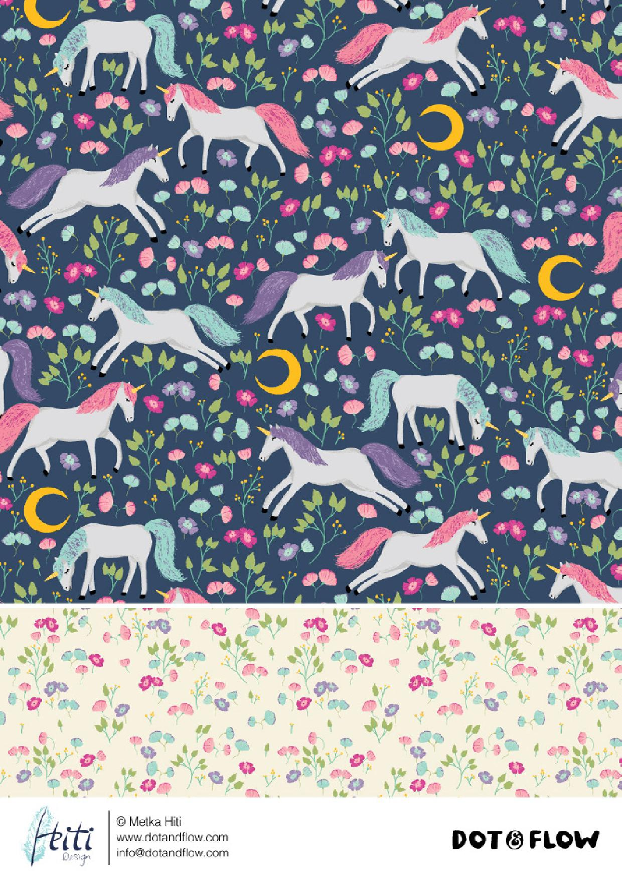 Dot & Flow Unicorns and Dinos_print and pattern-page-004.jpg