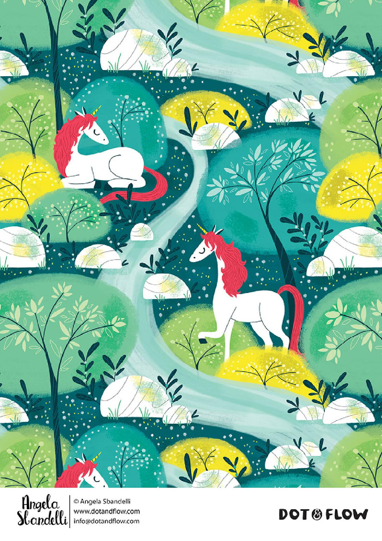 Dot & Flow Unicorns and Dinos_print and pattern-page-013.jpg