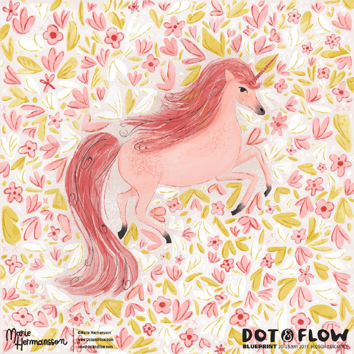 Dot & Flow Unicorns and Dinos_print and pattern-page-010.jpg