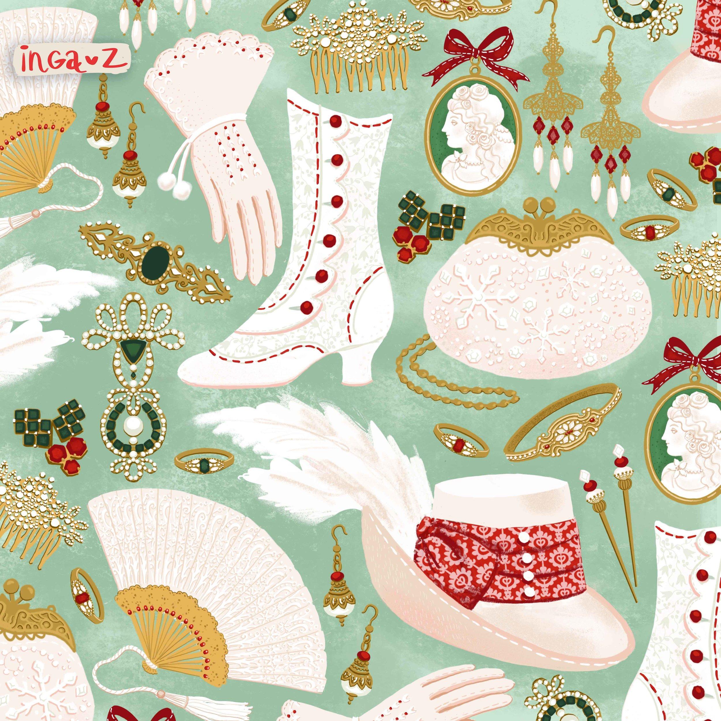 victorian accessories pattern.jpg