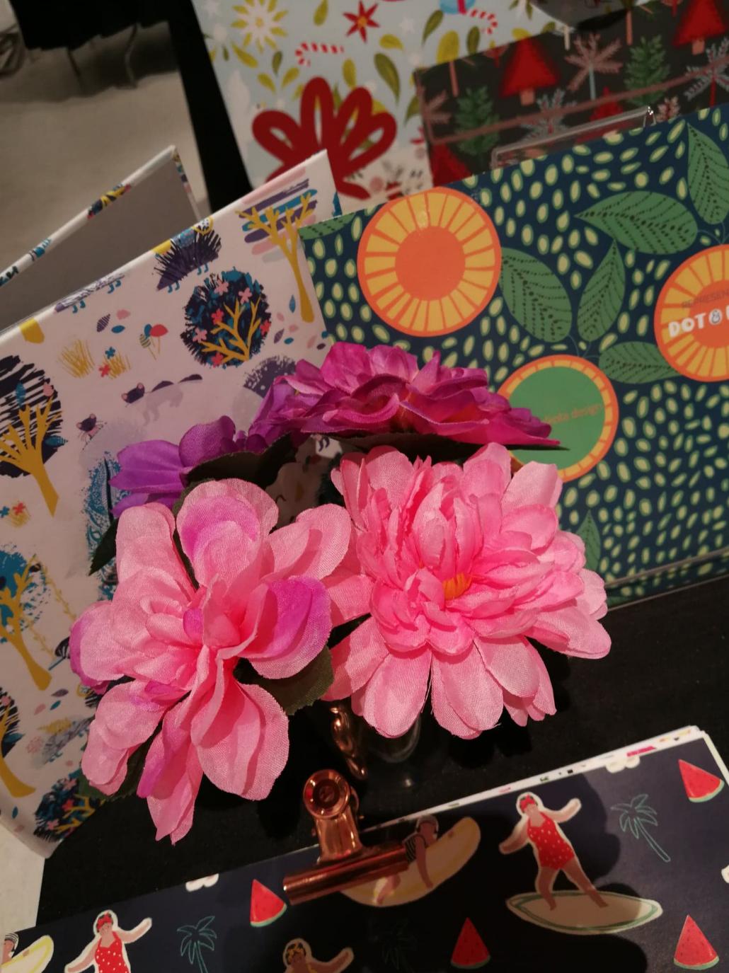 FlowerPens.jpg
