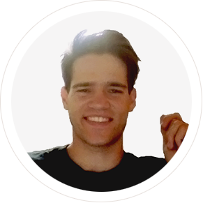 James David Moffet   Founder/Researcher