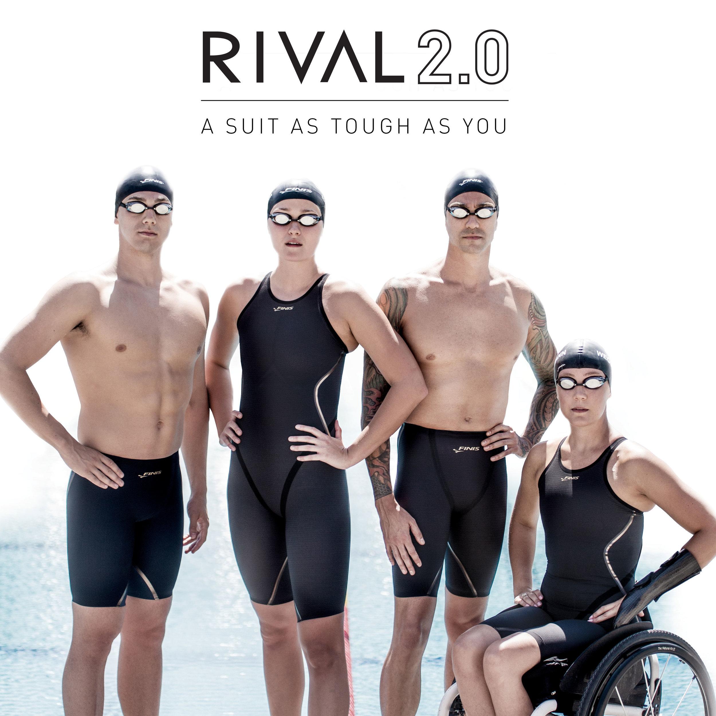 Rival2.0_TeamFINIS_SW-2.jpg