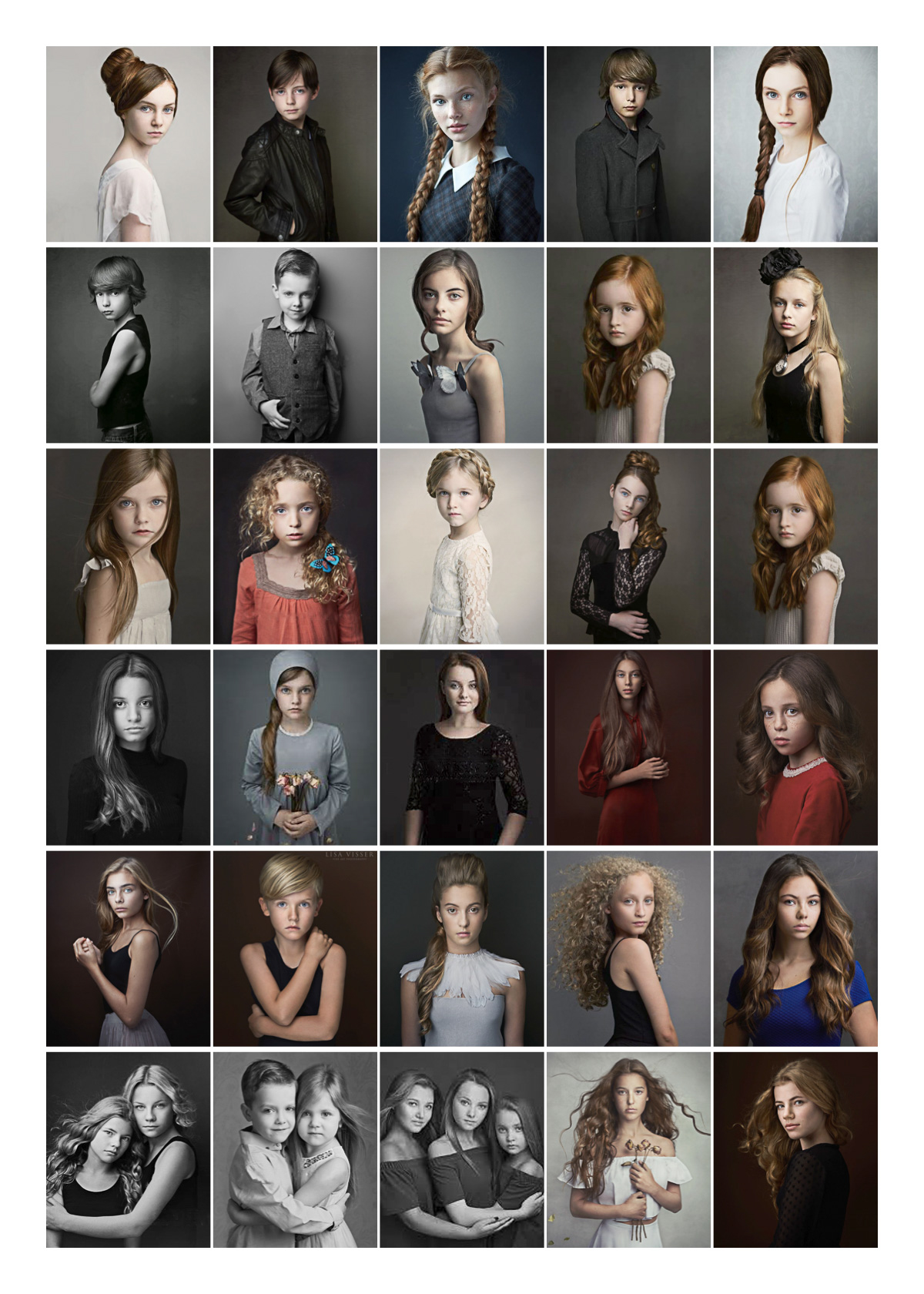 ModelCall Card Back.JPG