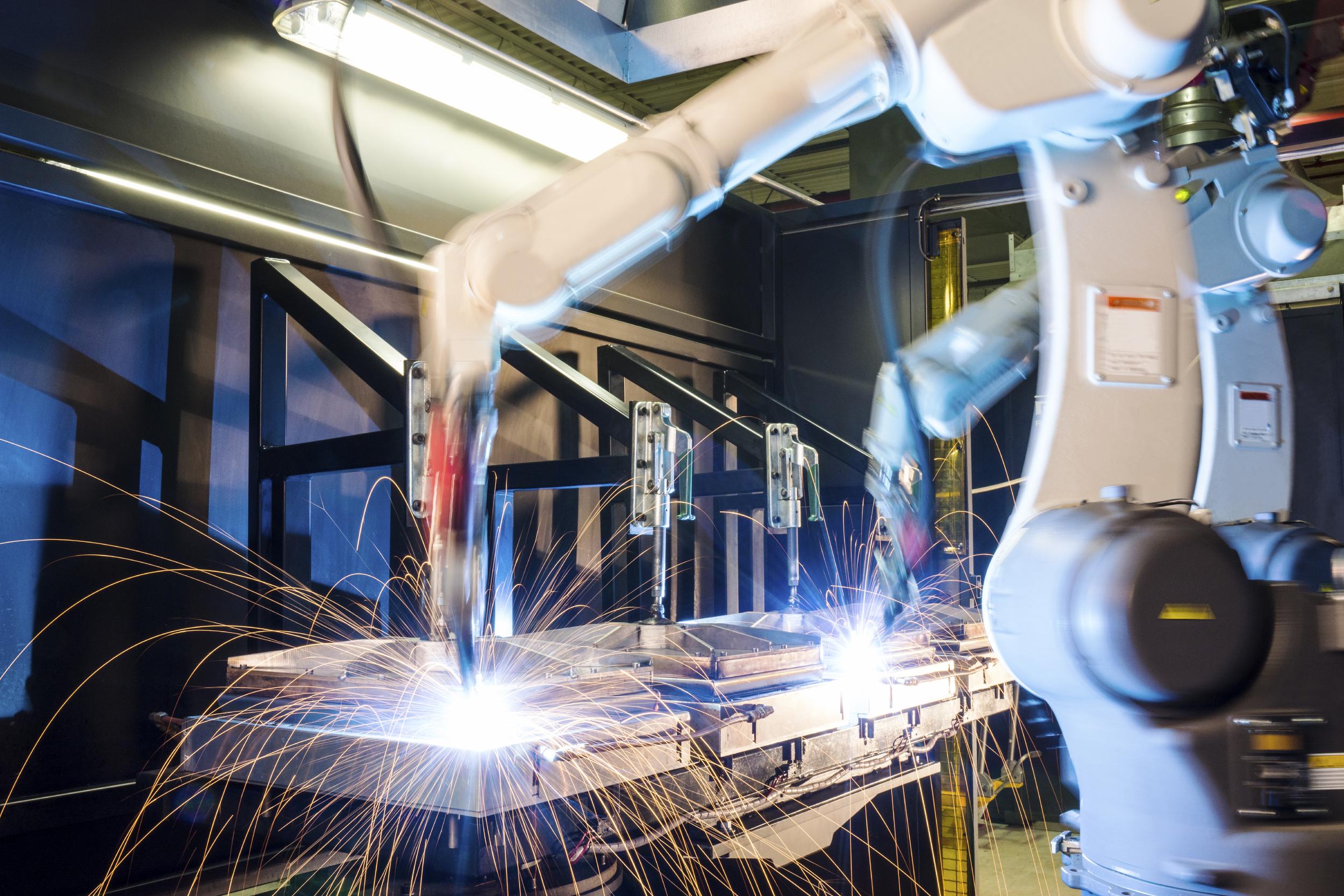 manufacturing3.jpg