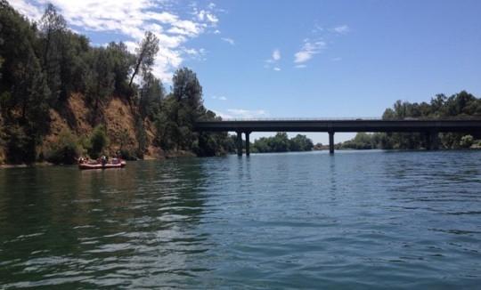 credit: Sacramento River Trust