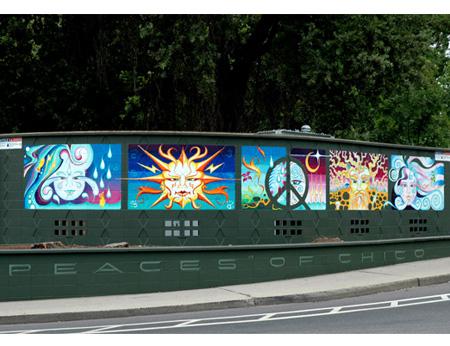 Peace Mural.jpg