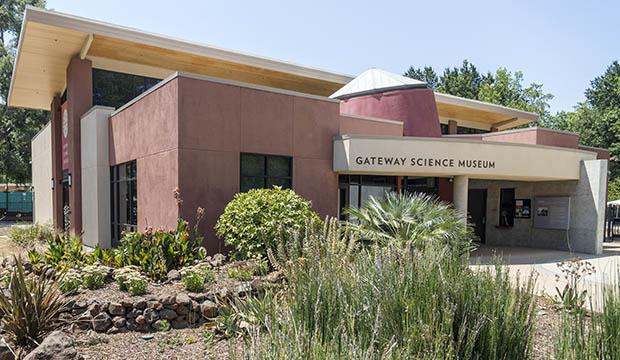 Gatewaysciencemuseum.jpg