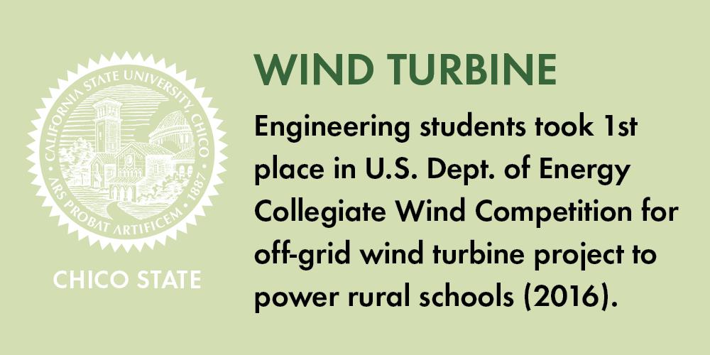 Educ-csuc-wind.jpg