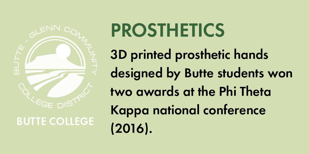 Educ-butte-prosthetics-2.jpg