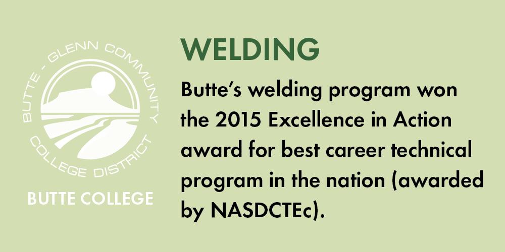 Educ-butte-welding-2.jpg