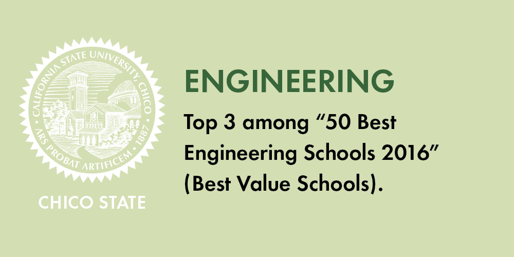 Educ-csuc-engineering-top3.jpg