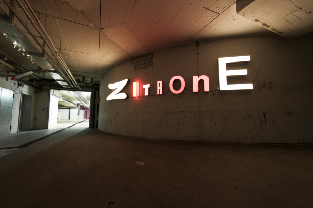zitrone-sign.jpg