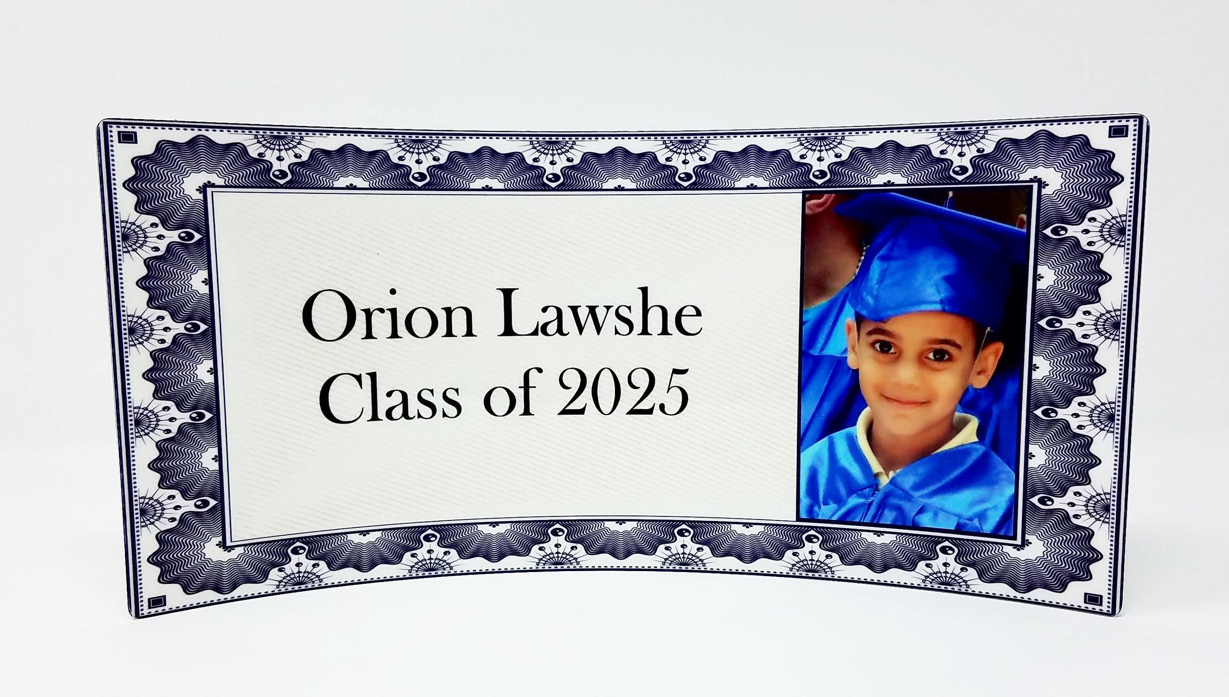 Orion Grad 1.jpg