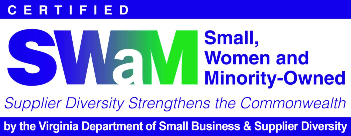 Cert Logo.jpg