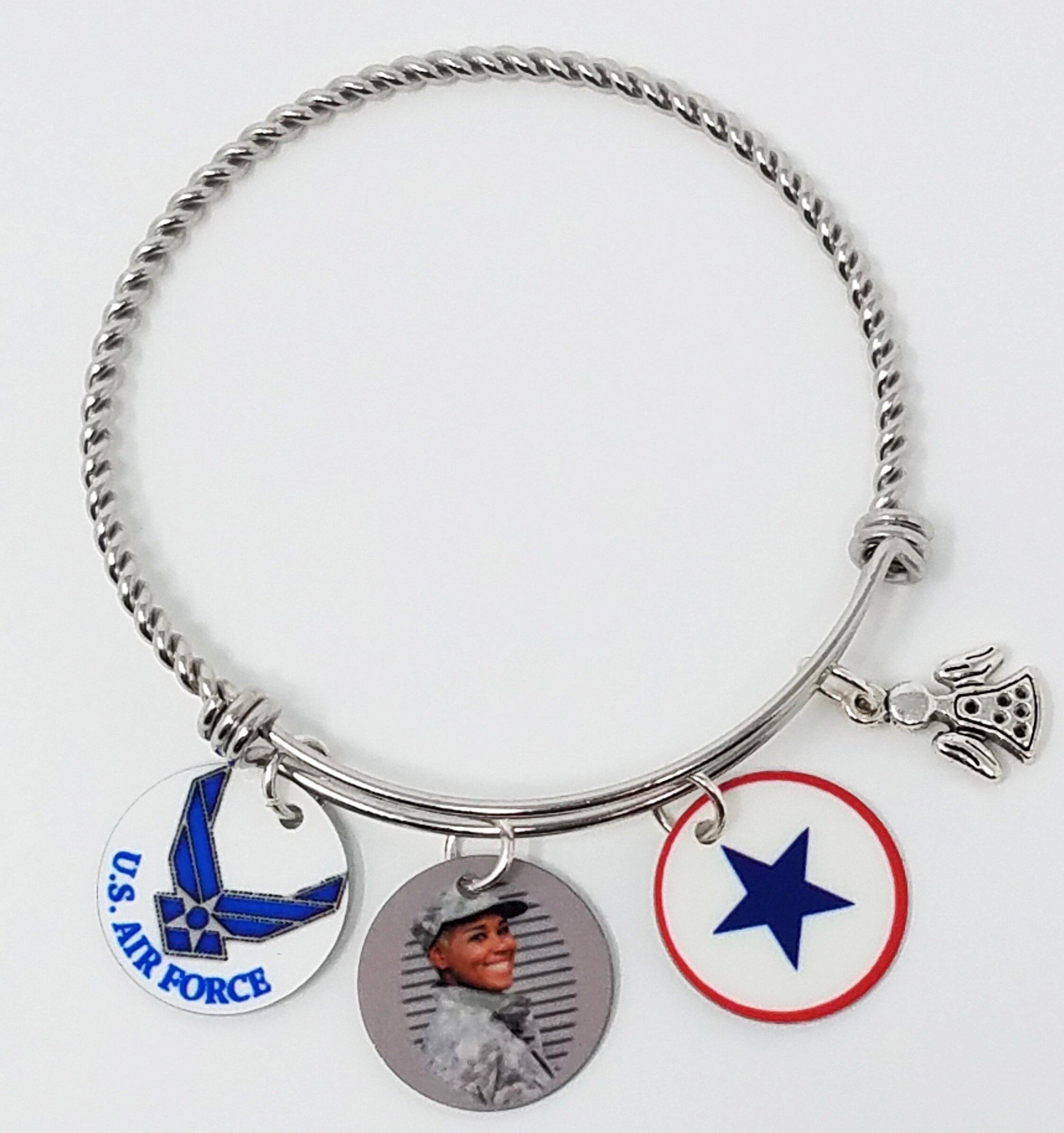 USAF+Bracelet.jpg