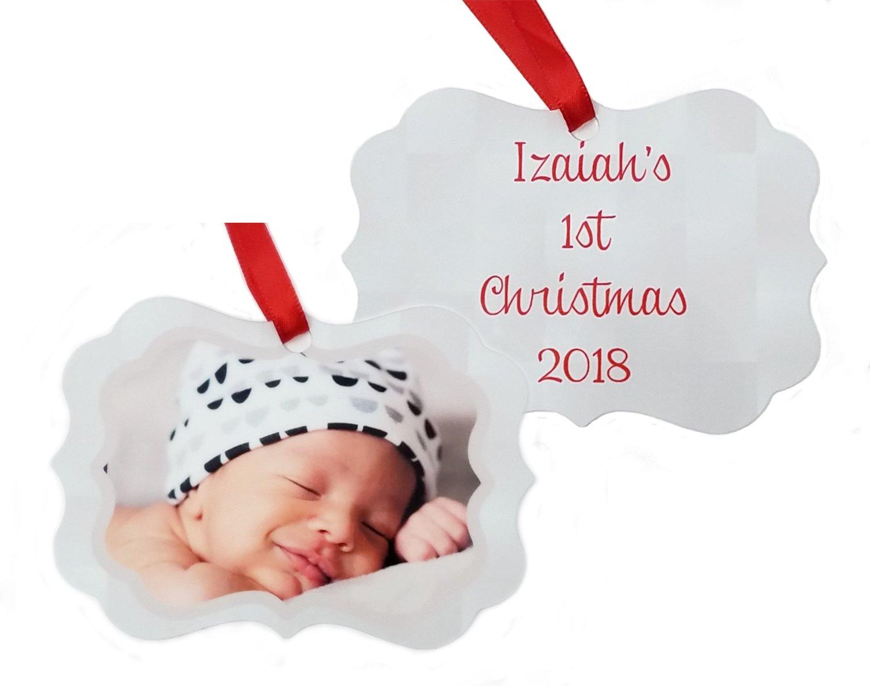 Izzy+Ornament.jpg