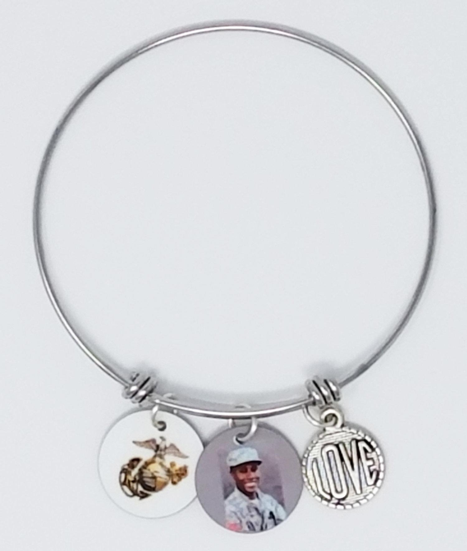Marine+Bracelet.jpg