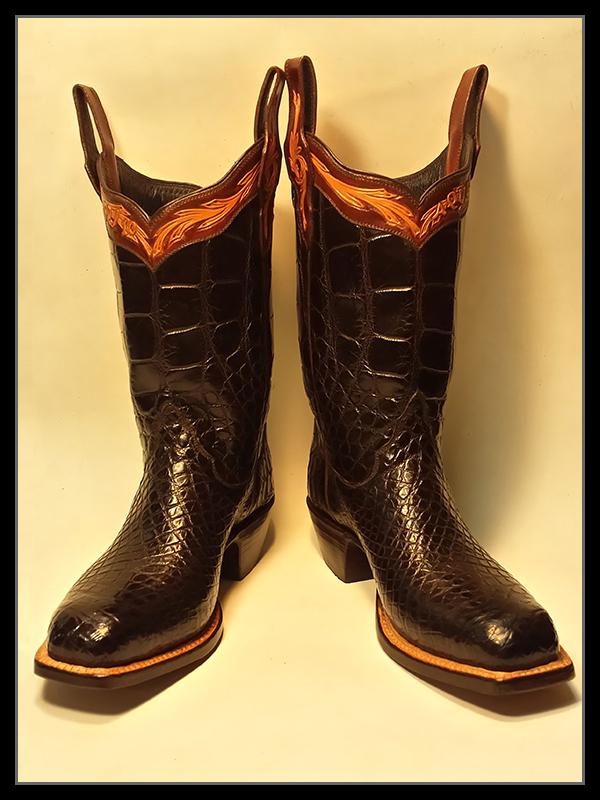boots155b.jpg