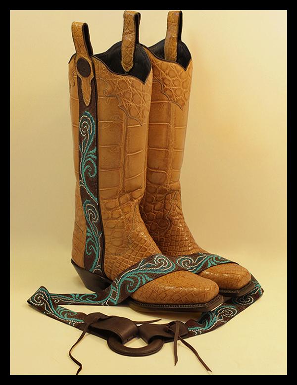 boots151b.jpg