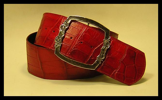 belts49.jpg