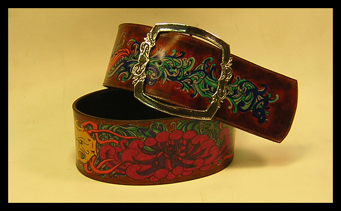 belts51tattoo.jpg